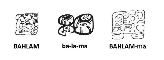 4-BAHLAM