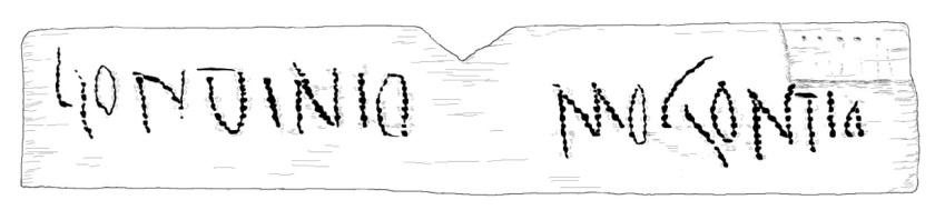 fig 5 draw