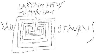 Minotaurus 2