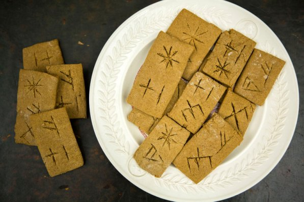 Blanchard cuneiform cookies.jpg
