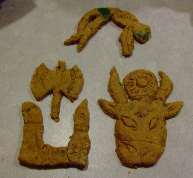 boyes-minoan-iconography-1