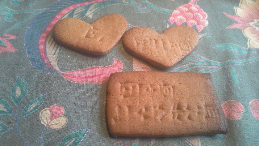 Team Cuneiform cookies.jpg