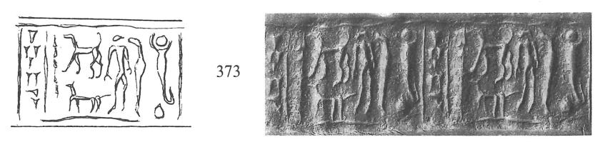 amiet-1992-373