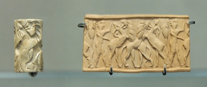 cylinder_seal_battle_louvre_ao18359