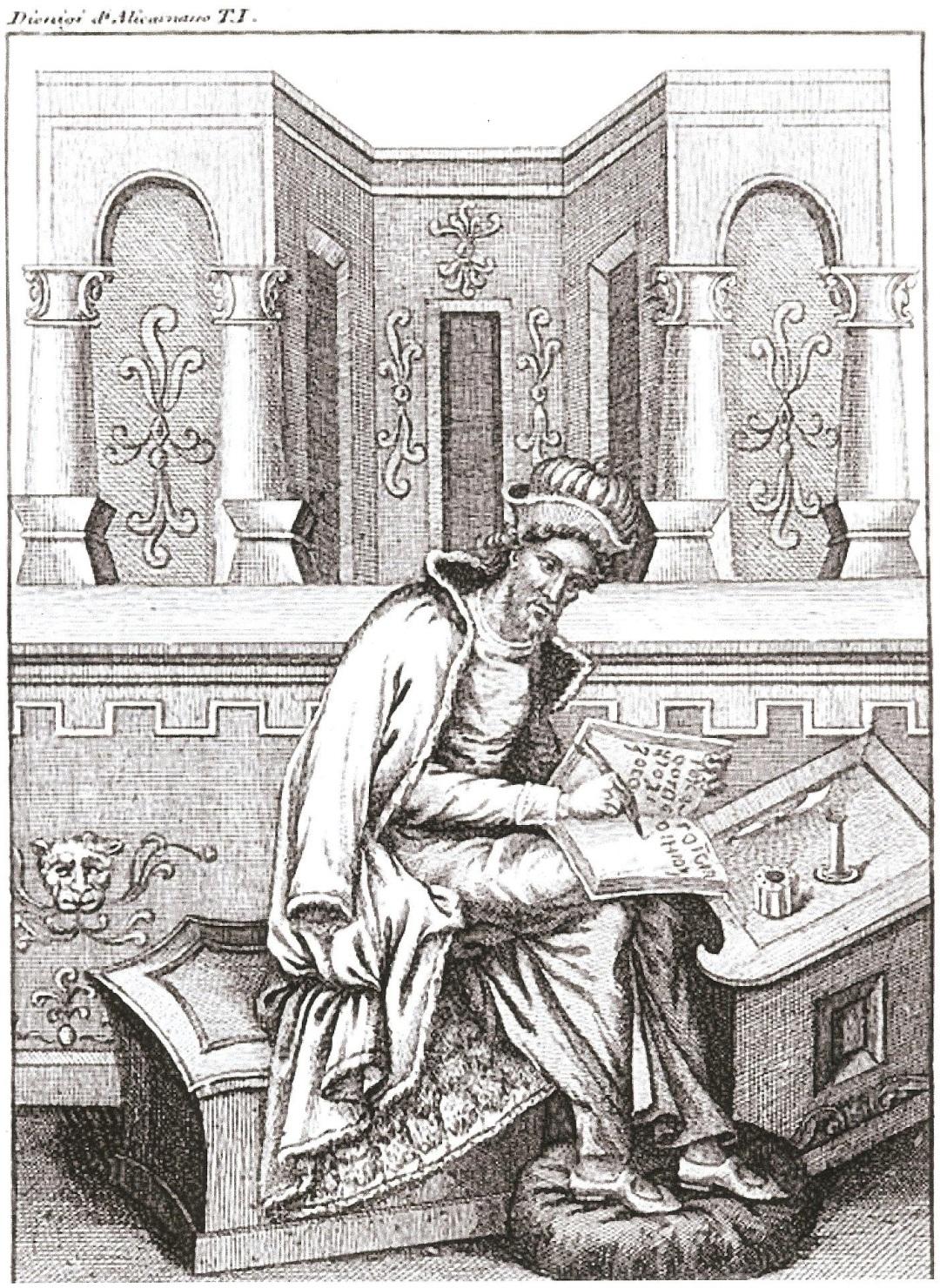 dionysius-of-halicarnassus-001.jpg