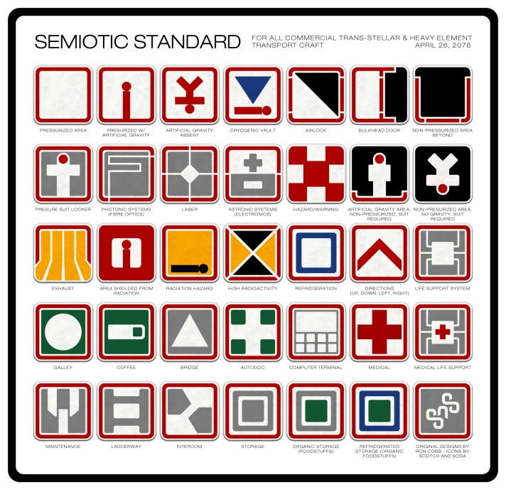 alien_semiotic_standard_icons_by_scotch_and_soda-d351v1c