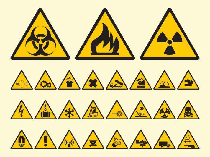 FreeVector-Warning-Symbols-Vector