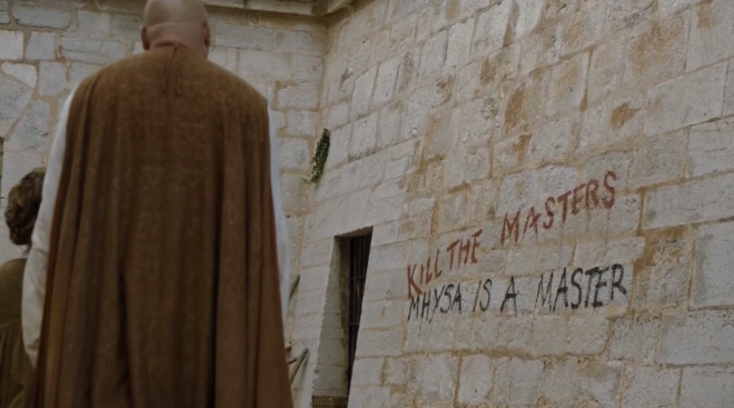 mhysa is a master.png