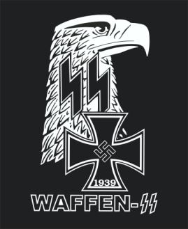 nazi runes.jpg