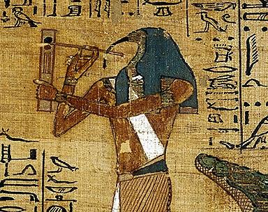 Thoth_Glossary.jpg