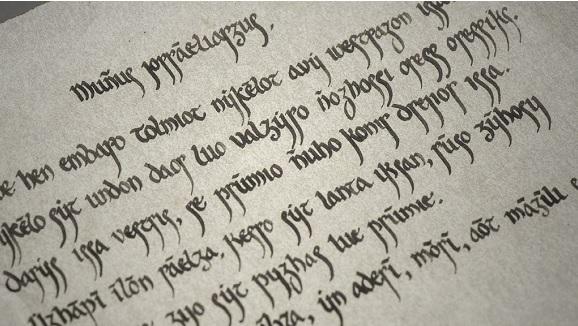 valyrian cursive.jpg