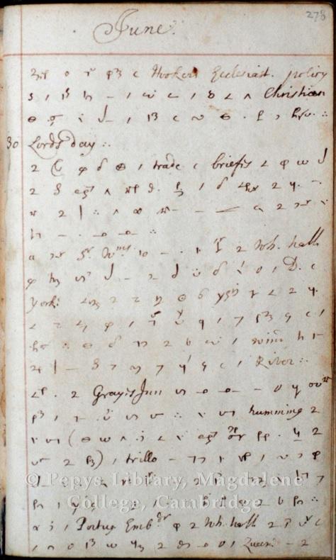 30th June 1661.jpg