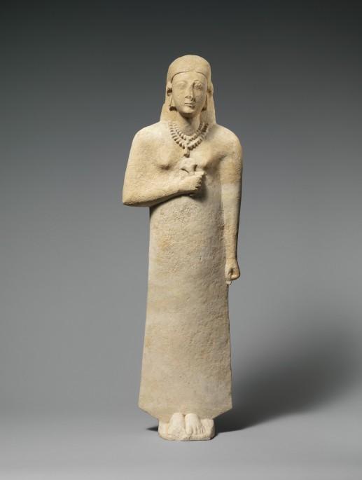 cyp woman statue.jpg