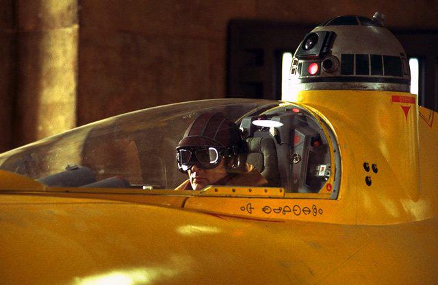 Ric_Olié_cockpit
