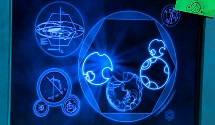 Written_gallifreyan2