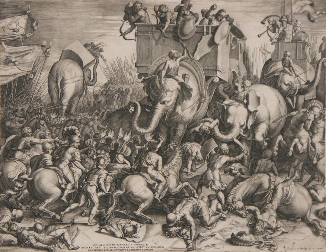 Slaget_ved_Zama_-_Cornelis_Cort,_1567.jpg