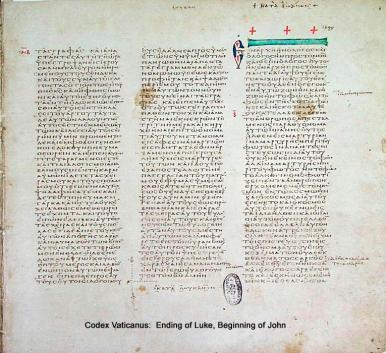 Codex_Vaticanus_end_or_Luke.jpg