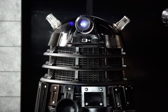 Dalek-Sec2