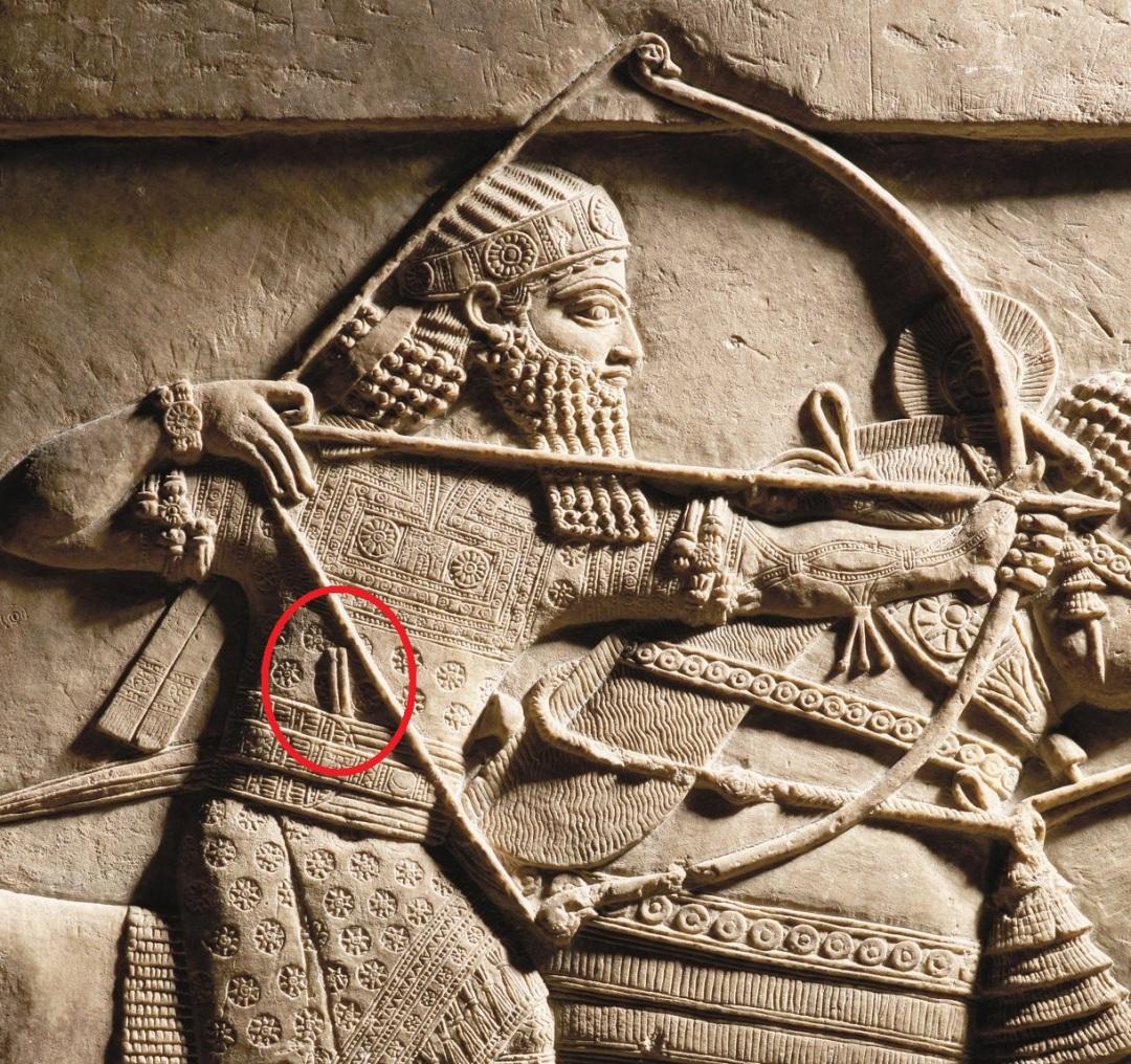 ashurbanipal2.jpg