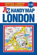 london-a-z-handy-map-12779-b39024-s.jpg