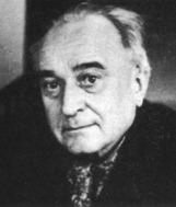 evans_pritchard_(1902–1973)