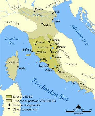 800px-Etruscan_civilization_map.png