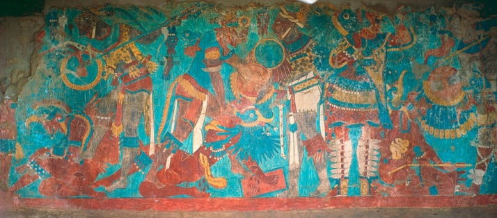 battle mural.jpg