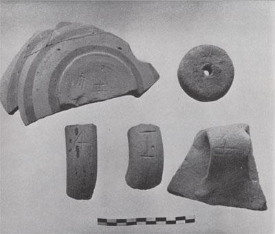 cypro-minoan_inscriptions