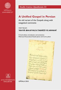 pubs 812_0033__A_Unified_Gospel_in_Persian_small