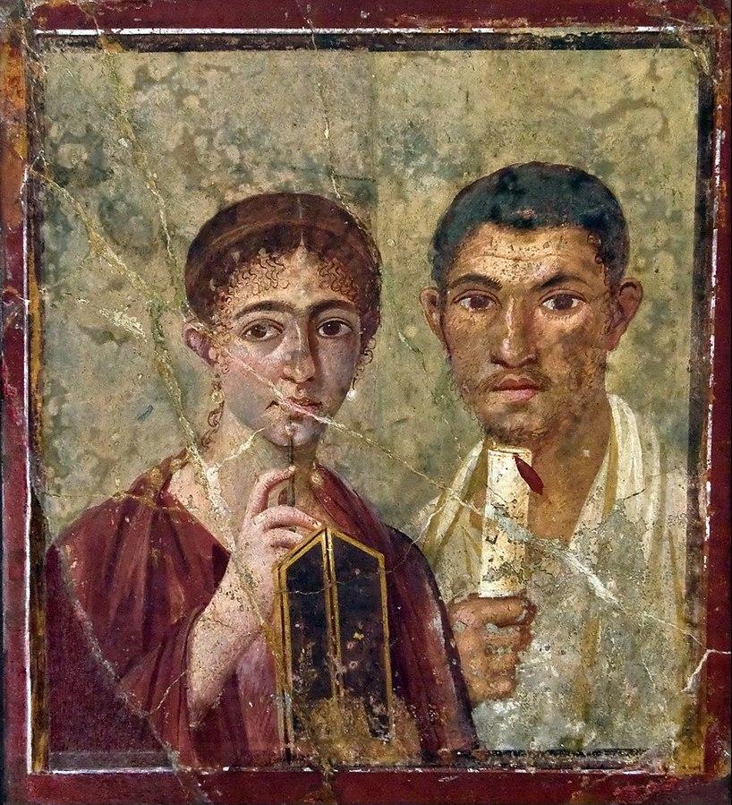 818px-Pompeii-couple