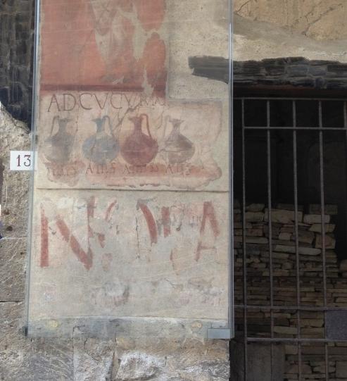 Pompeii-Herculaneum-Erik-Winkler-03