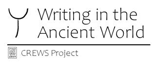 WAW-logo-1-4a